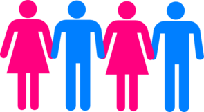 men-women-holding-hands-md