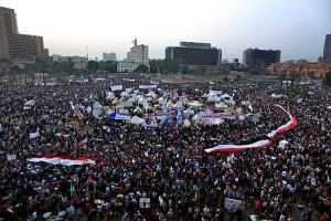 1127-egypt-morsi-tahrir_full_600