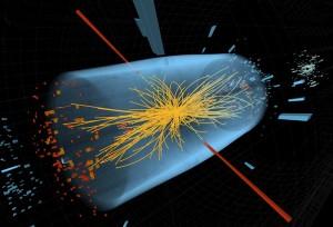 higgs-cms