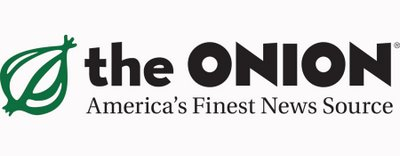 The Best Education Articles From The Onion Larry Ferlazzo S