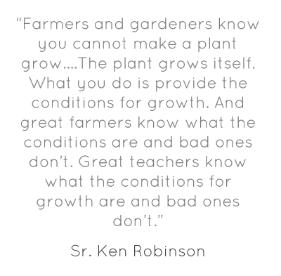 farmers-and-gardeners-know-you-cannot-make-a-plant-growthe