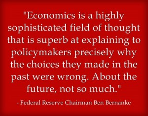 Economics-is-a-highly