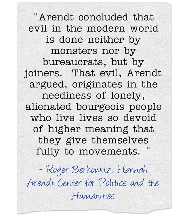 Arendt-concluded-that