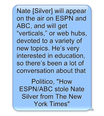 Nate-Silver-will-appear