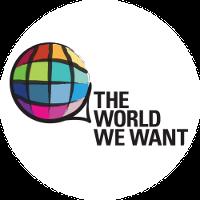 post2015_logo