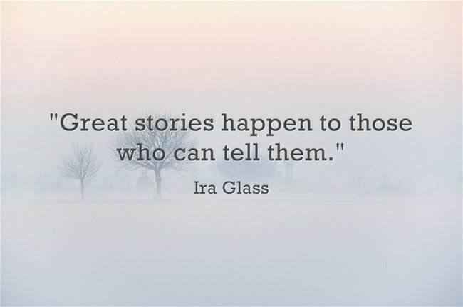 Great-stories-happen-to
