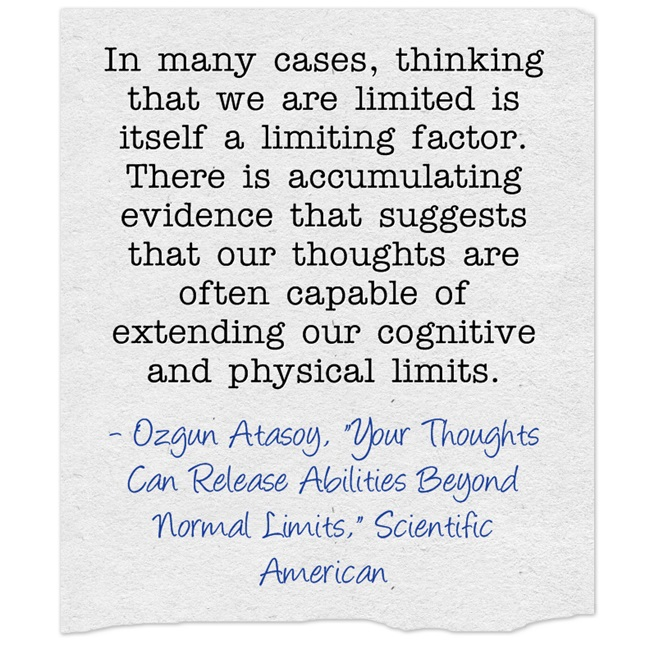 In-many-cases-thinking