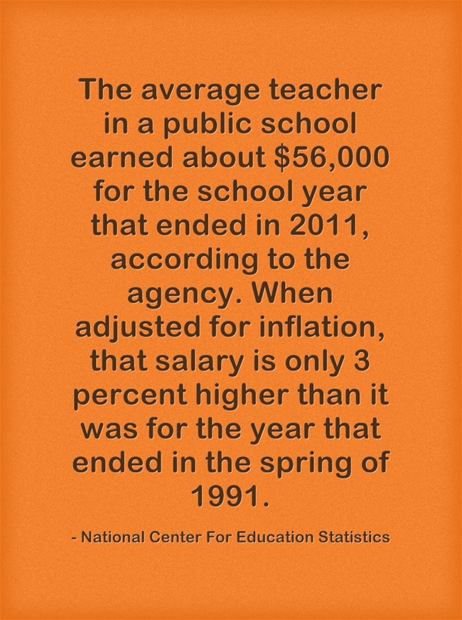 The-average-teacher-in-a