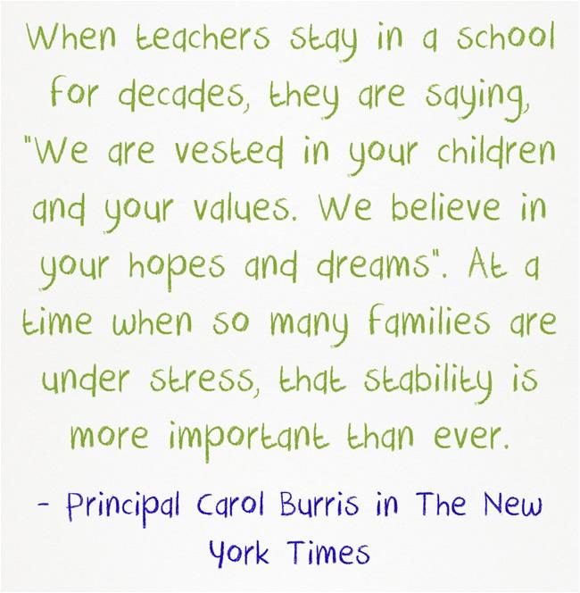 When-teachers-stay-in-a