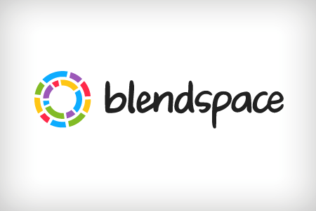 Blendspace icon
