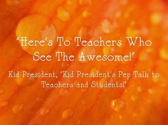 Heres-To-Teachers-Who