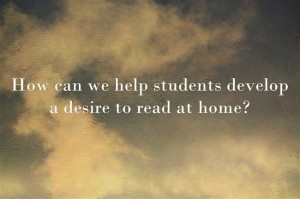 How-can-we-help-students