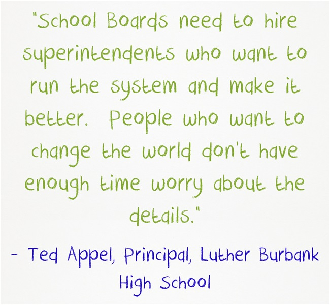 School-Boards-need-todd