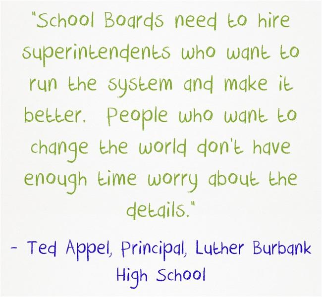 School-Boards-need-todd