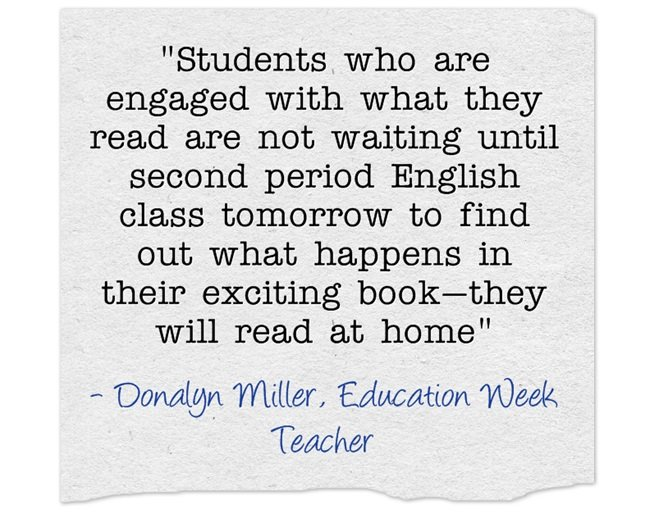 Students-who-are-engaged