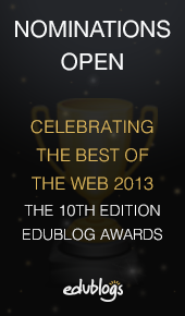 Awards_170px_02-2g51ob6