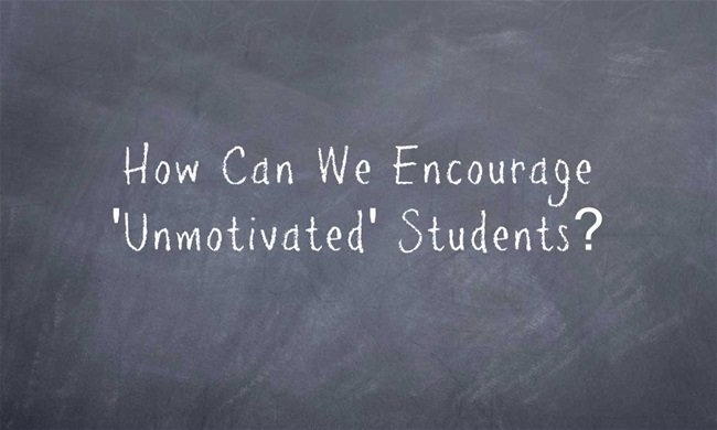 How-Can-We-Encourage