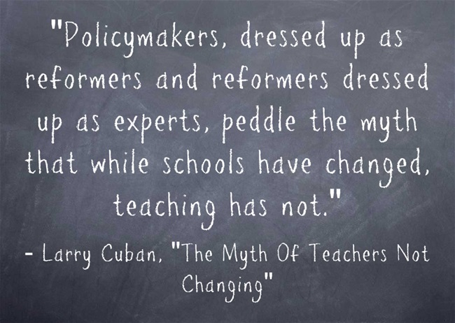 Policymakers-dressed-up