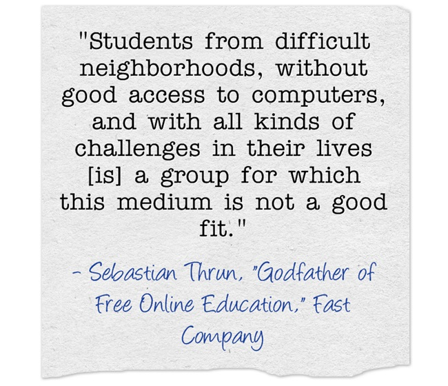 Students-from-difficult