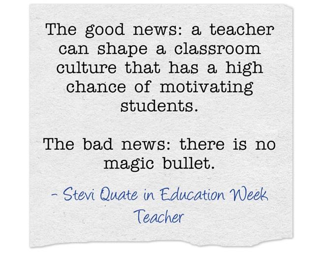 The-good-news-a-teacher