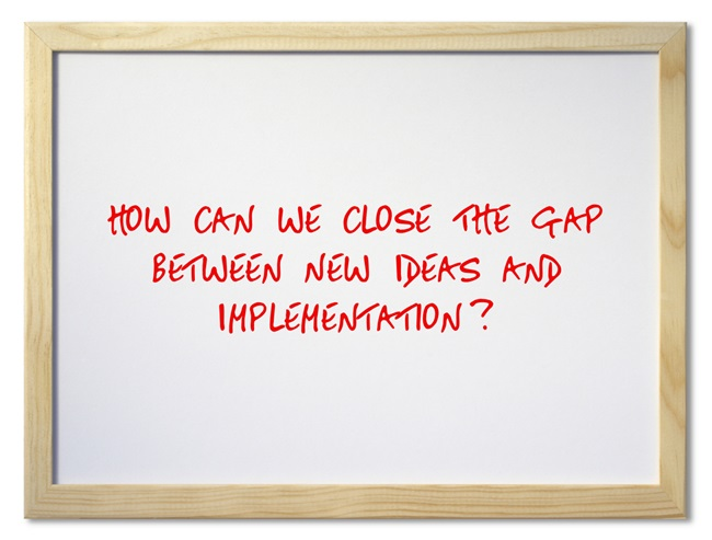 How-Can-We-Close-The-Gap