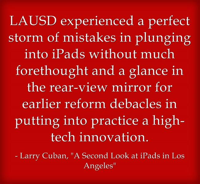 LAUSD-experienced-a