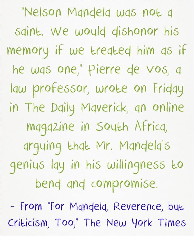 Nelson-Mandela-was-not-a
