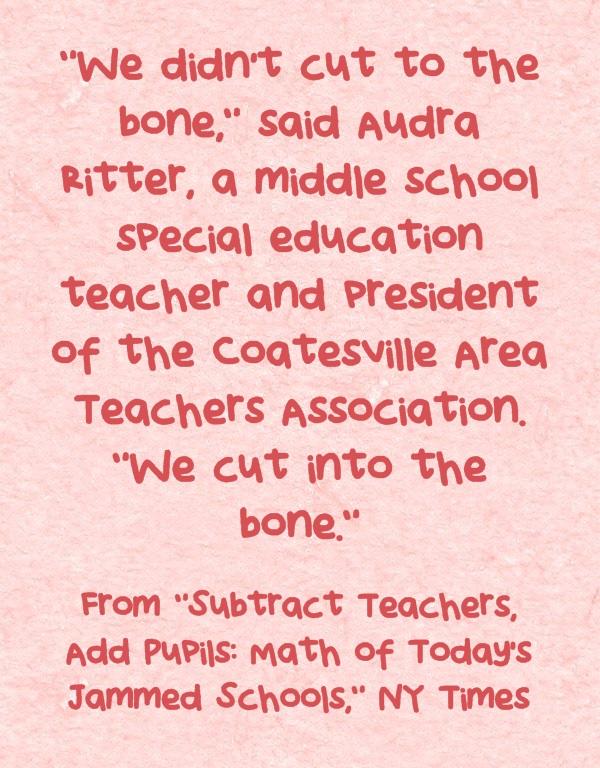We-didnt-cut-to-the-bone