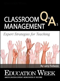 classroom-management-qa-larry-ferlazzo1