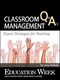 classroom-management-qa-larry-ferlazzo1