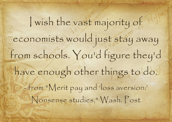 I-wish-the-vast-majority