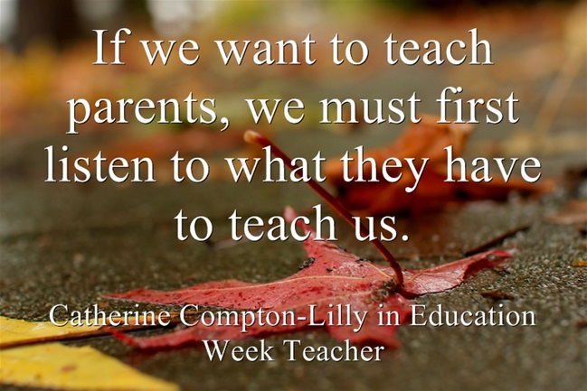 If-we-want-to-teach