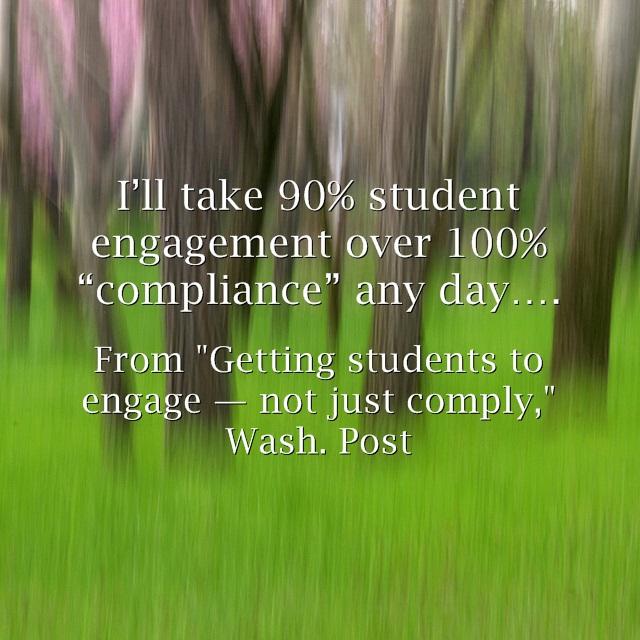 Ill-take-90-student