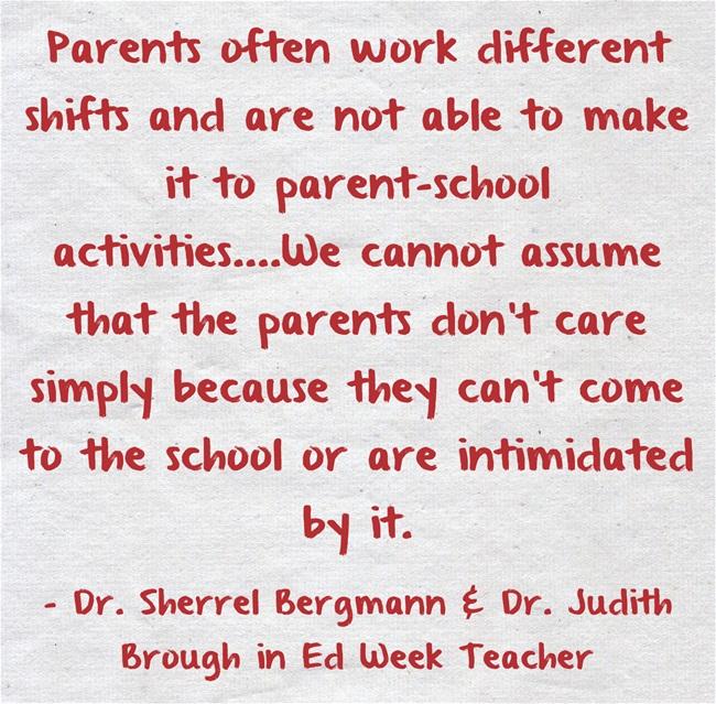 Parents-often-work