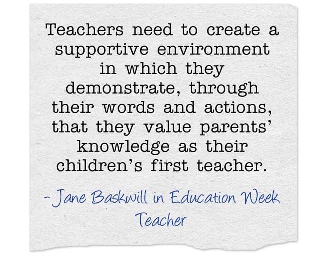 Teachers-need-to-create