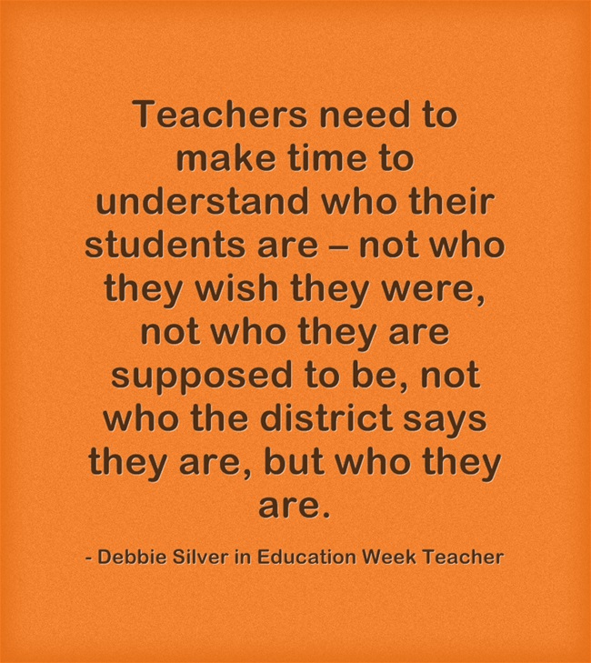 Teachers-need-to-make