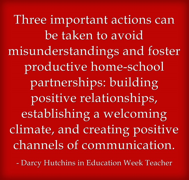 Three-important-actions