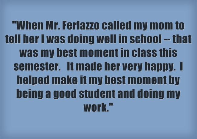 When-Mr-Ferlazzo-called