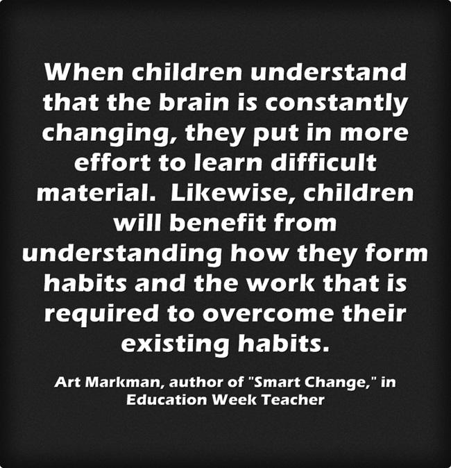 When-children-understand