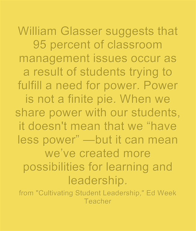 William-Glasser-suggests