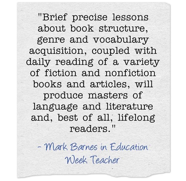 Brief-precise-lessons