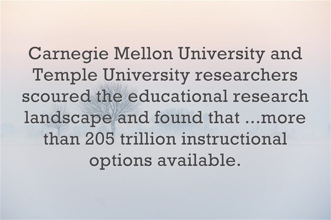 Carnegie-Mellon