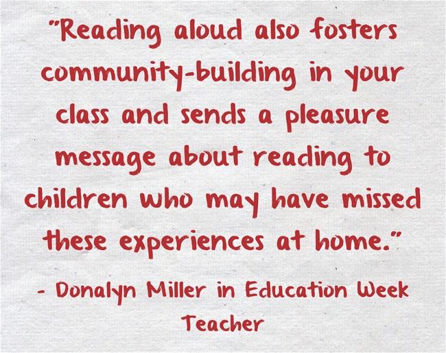 Reading-aloud-also