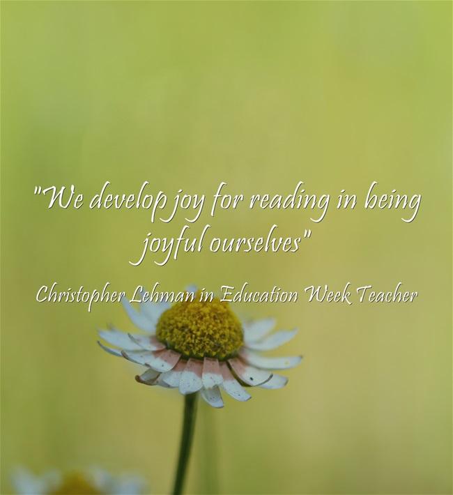We-develop-joy-for