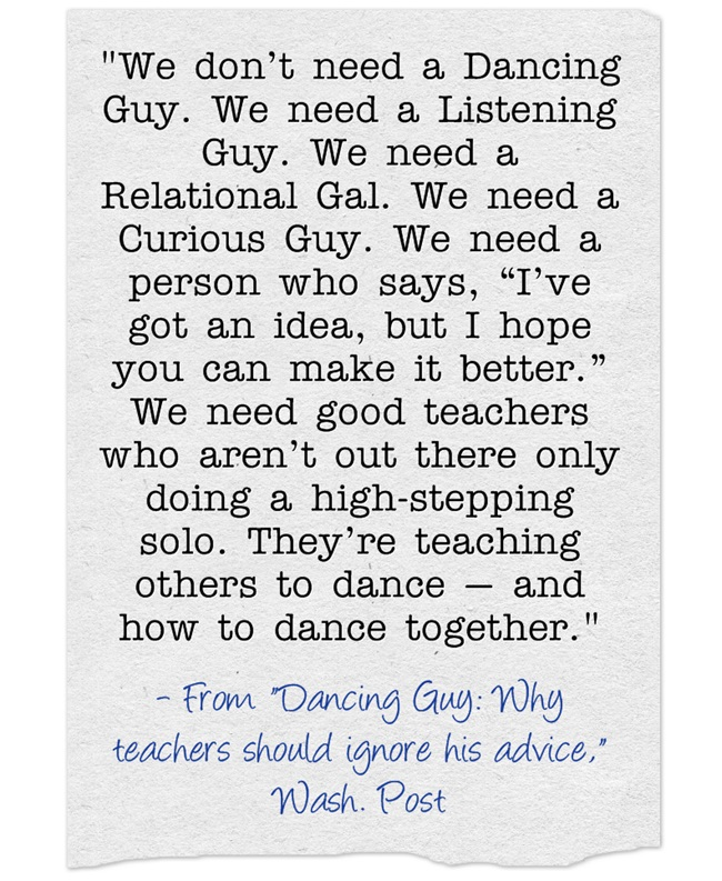 We-dont-need-a-Dancing