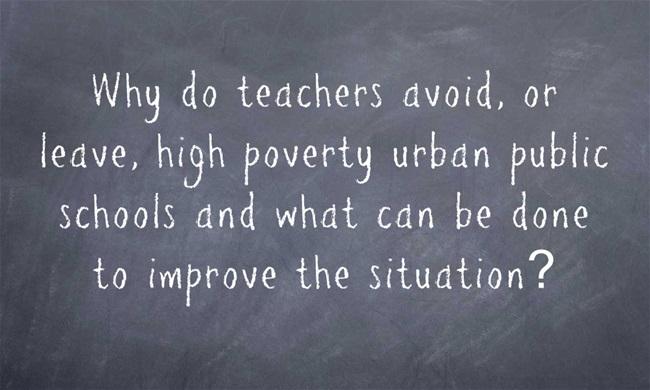 Why-do-teachers-avoid-or