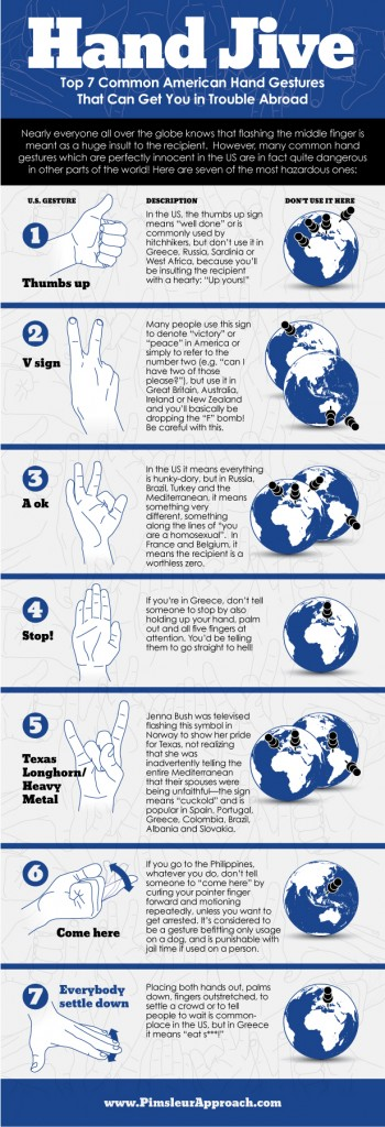 hand-jive-infographic