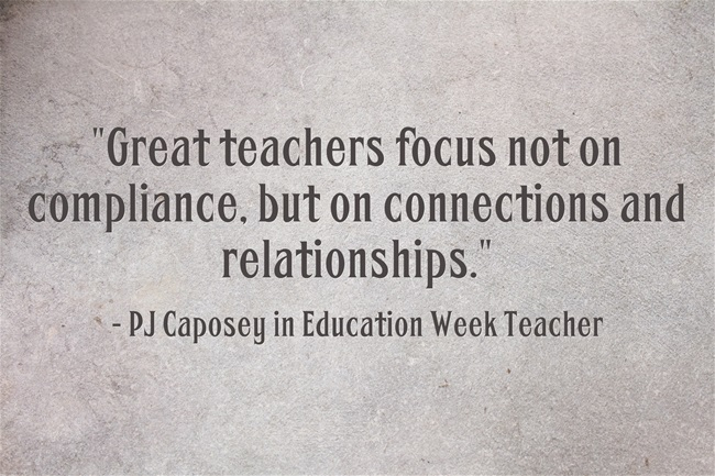 Great-teachers-focus-not