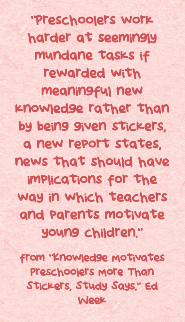 Preschoolers-work-harder