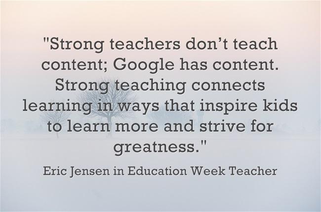Strong-teachers-dont